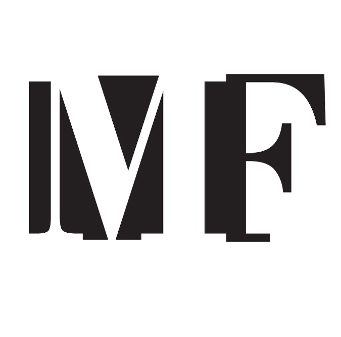 James Schlorff - Graphic Design Portfolio: nyx.meccahosting.com/~a0007349/James Schlorff - Portfolio/content...