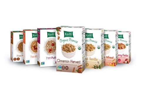 Kashi Cereal Logo Home Page [nyx.meccaho...